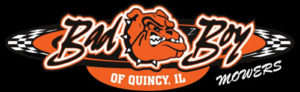 quincy-logo-edit