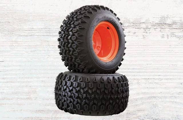 fieldtrax_tires_thumb