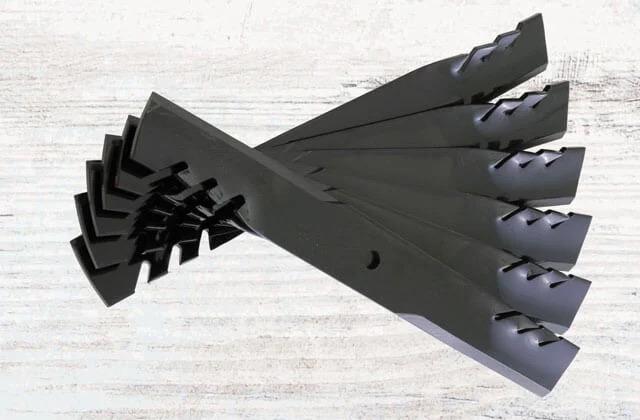 mulching_blades_thumb