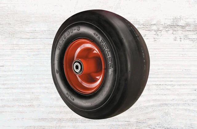 no_flat_tires_thumb