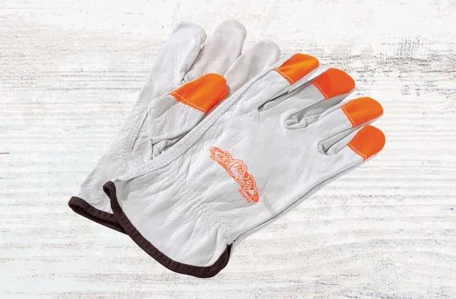 work_gloves_thumb